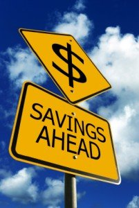 Save money- Fountain Hills Real Estate