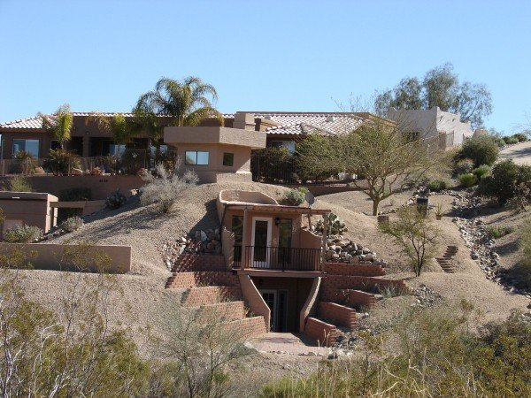 Rare Earth Home