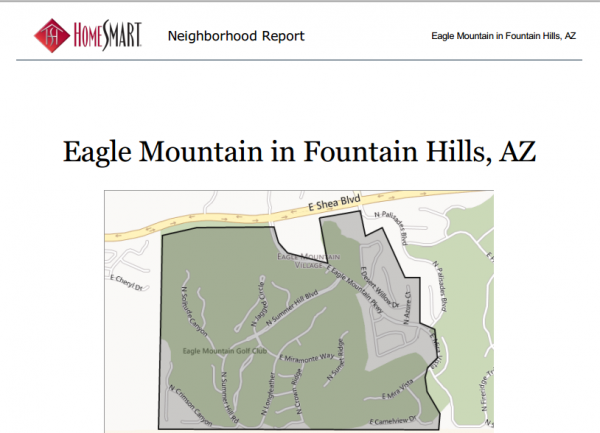 Eagle_Mountain_Homes_Area_Map
