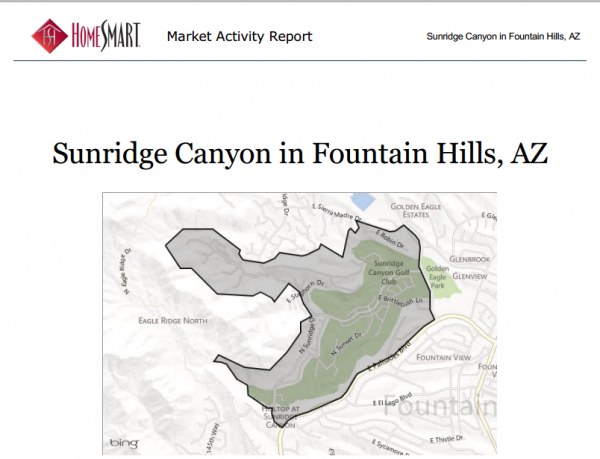 SunRidge_Canyon_Fountain_Hills_001