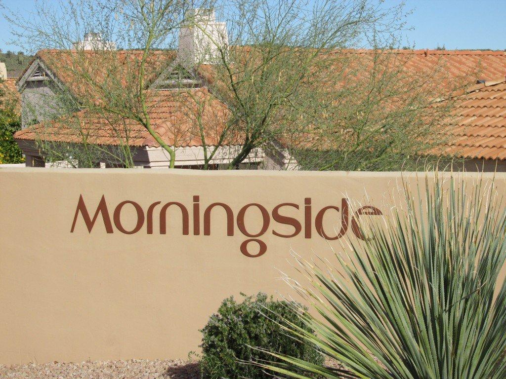 Morningside Fountain Hills